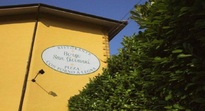 Borgo San Giovanni Novara image 6