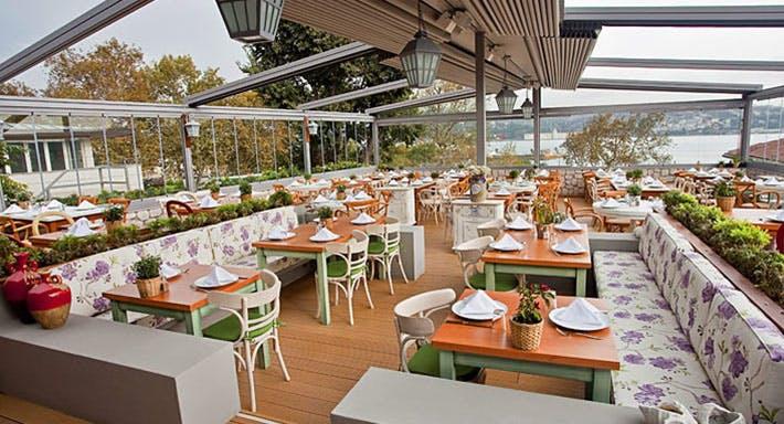 Kydonia İstanbul image 8