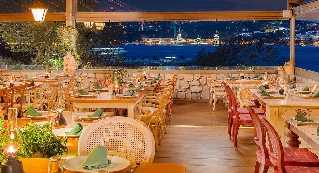 Kydonia Istanbul image 1