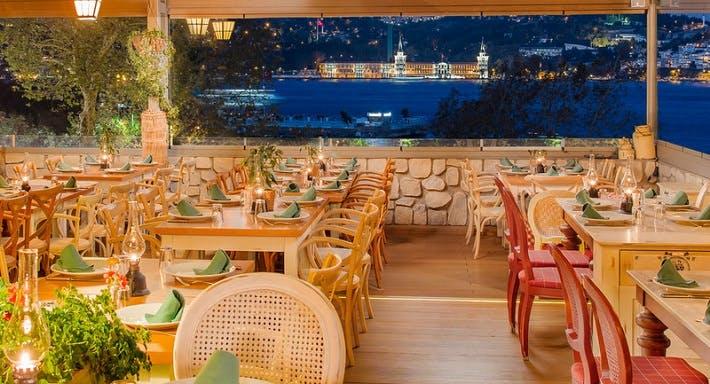 Kydonia İstanbul image 5