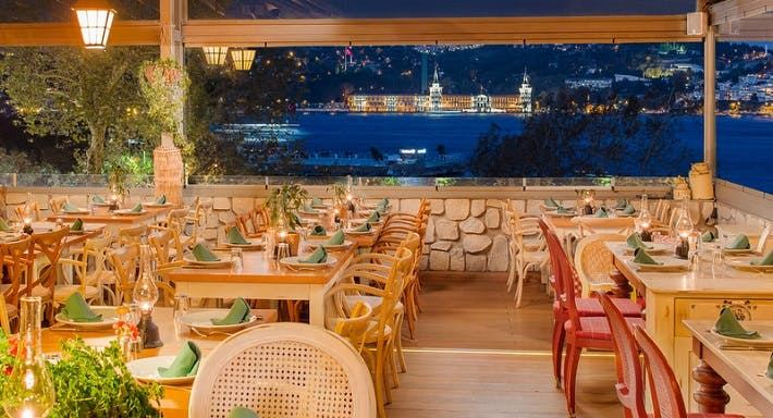 Kydonia İstanbul image 3