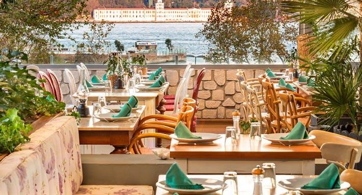 Kydonia Istanbul image 2