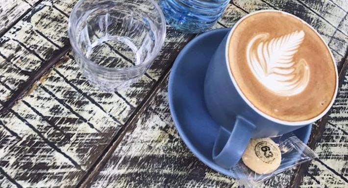 Cafe63 - Boondall Brisbane image 2