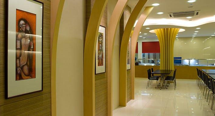 Sakunthala's Food Palace Singapore image 3