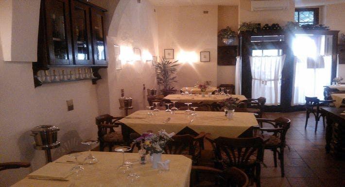 Ristorante Beni Pisa image 2