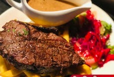 Tulay Turkish Restaurant