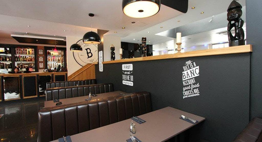 The Banc London image 1