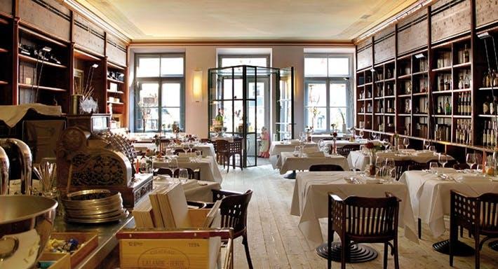 Hardthaus Restaurant und Weinkeller