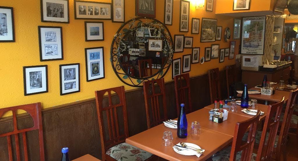 Firenze Hong Kong image 1