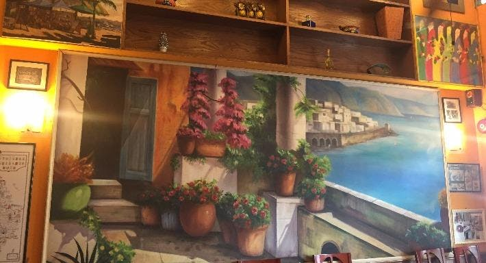 Firenze Hong Kong image 3