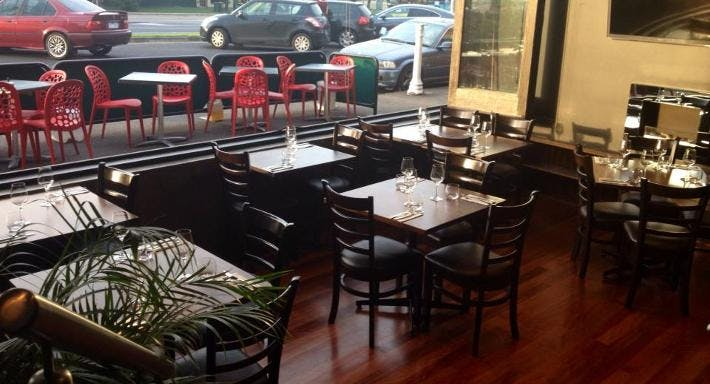 Maccaroni Osteria Italiana Melbourne image 2