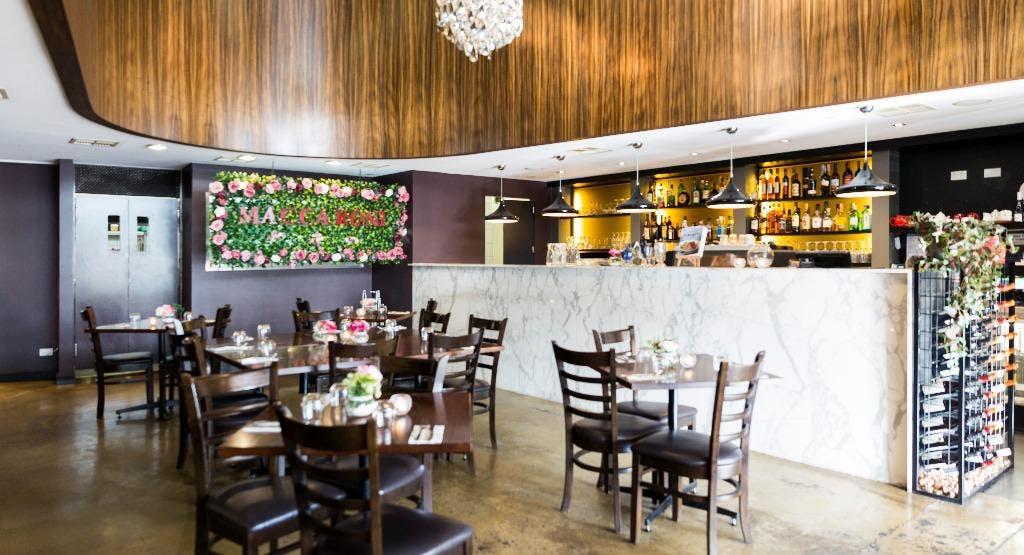 Osteria Italiana Melbourne image 1