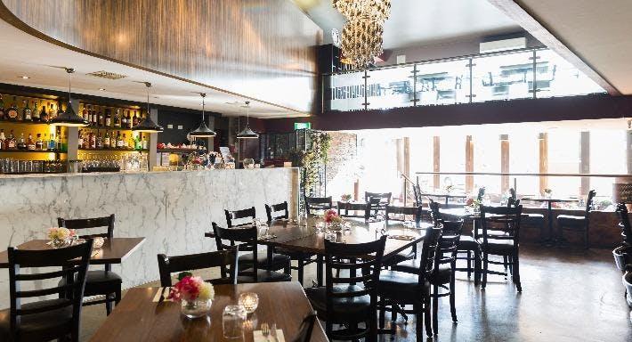 Osteria Italiana Melbourne image 2