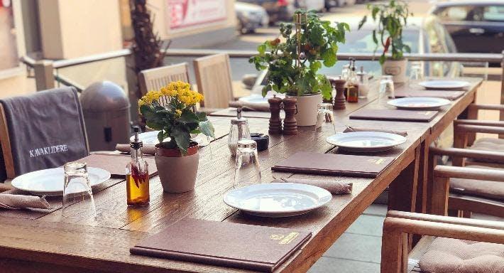 Hanedan Restaurant Bonn image 1
