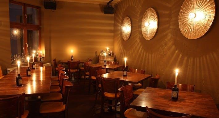 Bar Fritz'n Potsdam image 3