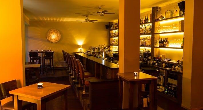 Bar Fritz'n Potsdam image 2