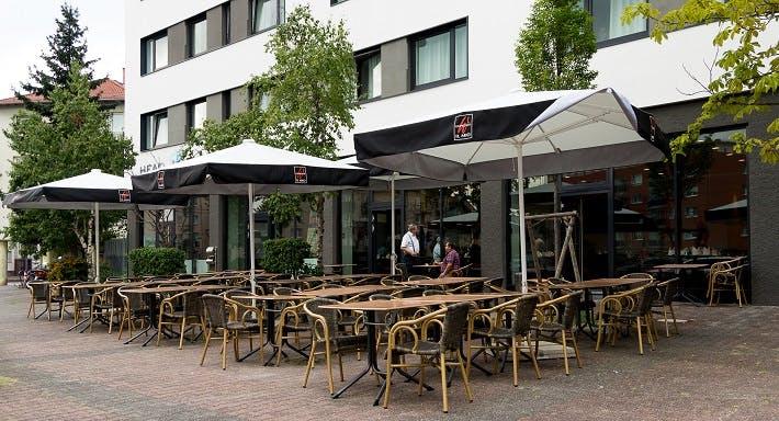 Restaurant Pasta e Panini Frankfurt image 8