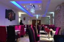 Best Restaurants Wakefield 12 Wakefield Restaurants