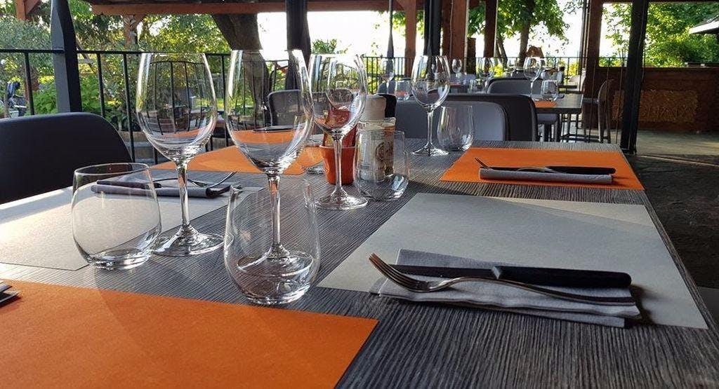 La Tagliata Brasserie Cuneo image 1