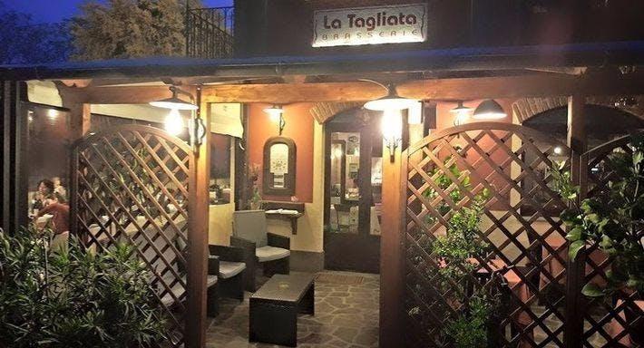 La Tagliata Brasserie Cuneo image 2