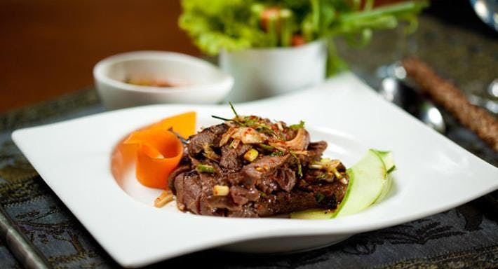 IndoChine Restaurant Singapore image 10