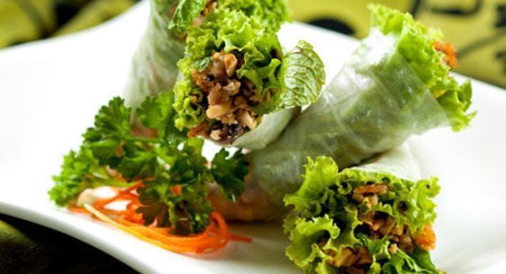IndoChine Restaurant Singapore image 3