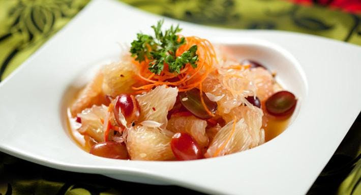 IndoChine Restaurant Singapore image 11