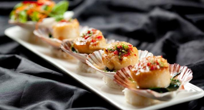 IndoChine Restaurant Singapore image 13