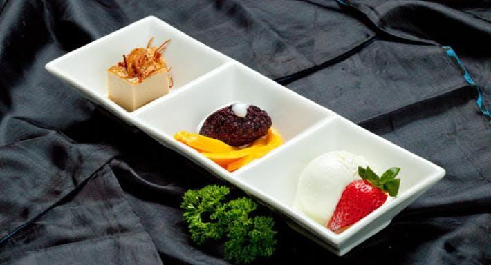 IndoChine Restaurant Singapore image 12