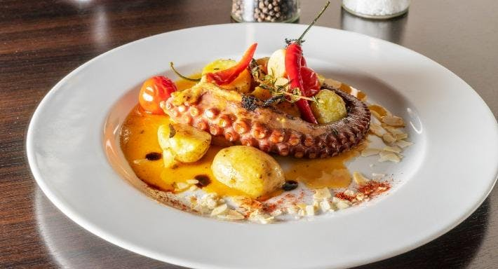 Restaurant Asador Berlin image 3