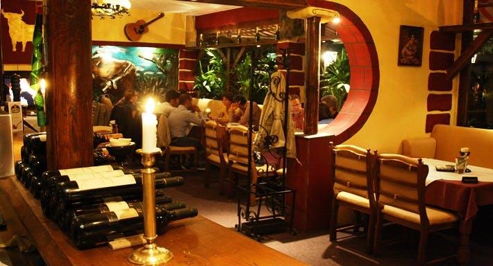 Restaurant Asador Berlin image 1