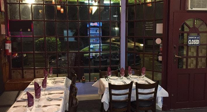 Chakor Indian Restaurant Melbourne image 3