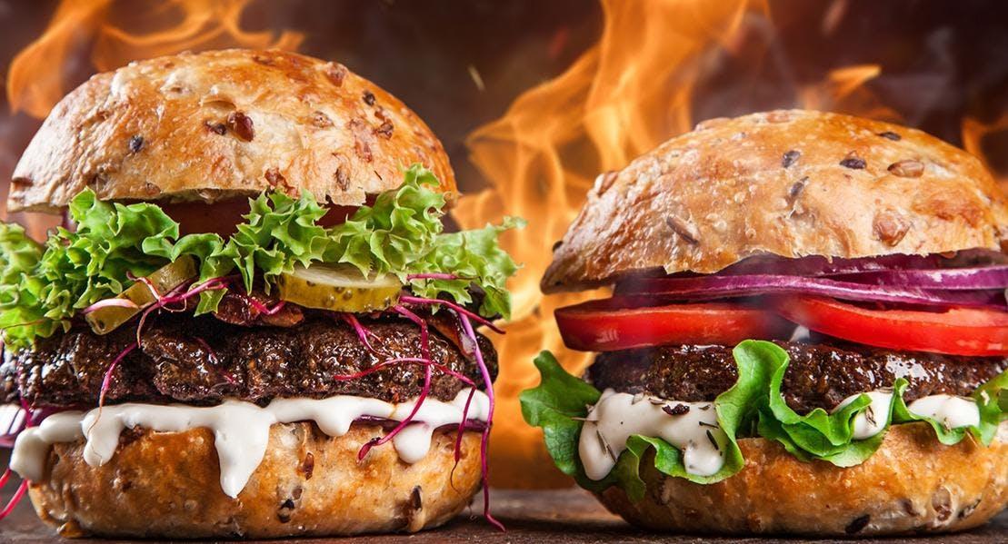 Meat & Eat Wolverhampton image 2