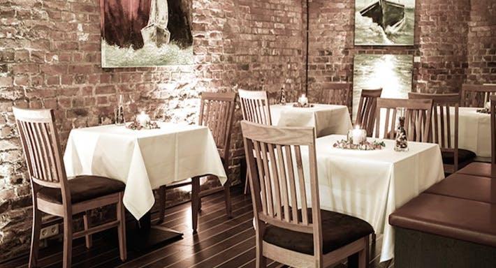 Restaurant Nordlicht Hamburg image 4