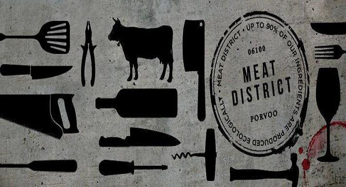 Meat District Porvoo image 2