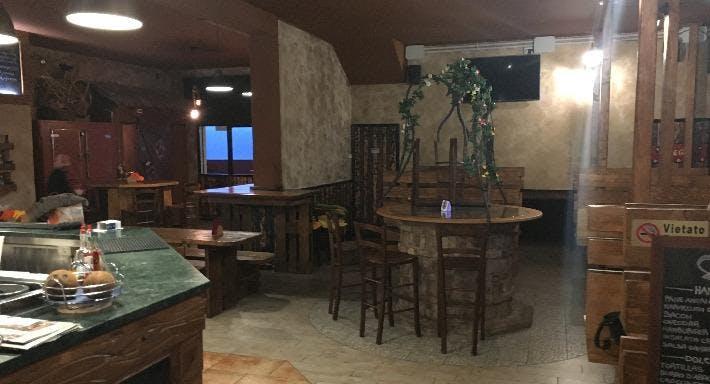Gambrinus Pub Venezia image 4