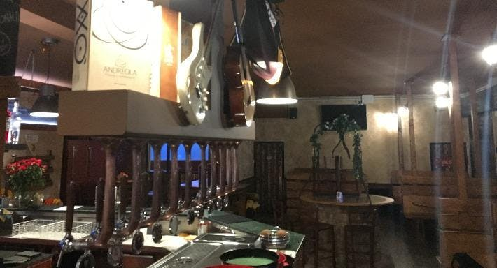 Gambrinus Pub Venezia image 6