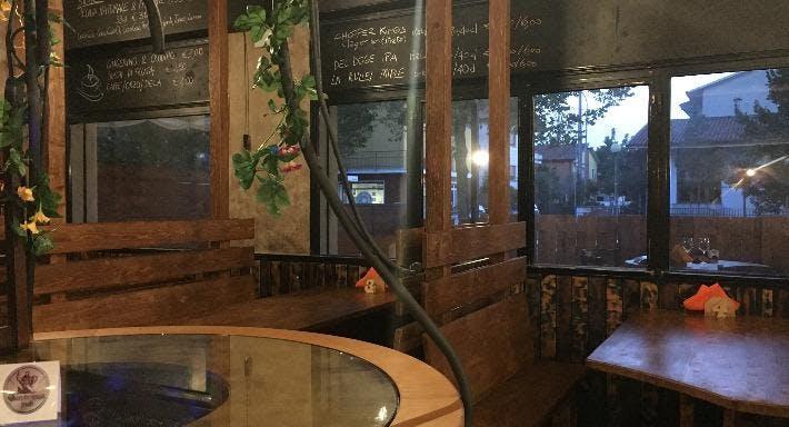 Gambrinus Pub Venezia image 7