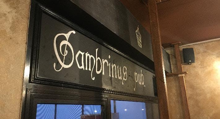 Gambrinus Pub Venezia image 10