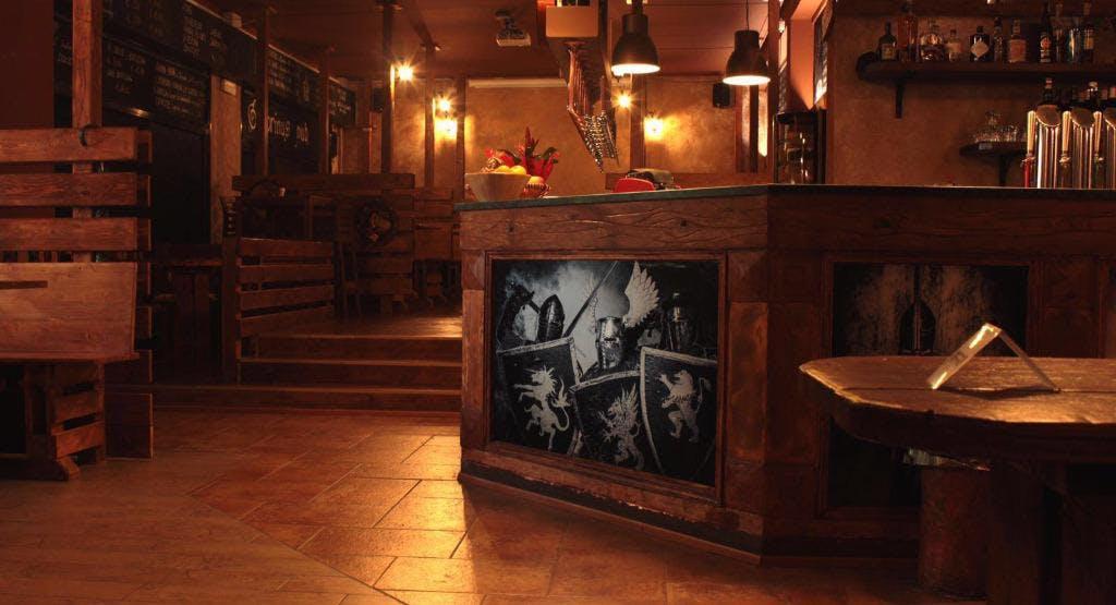 Gambrinus Pub Venezia image 1