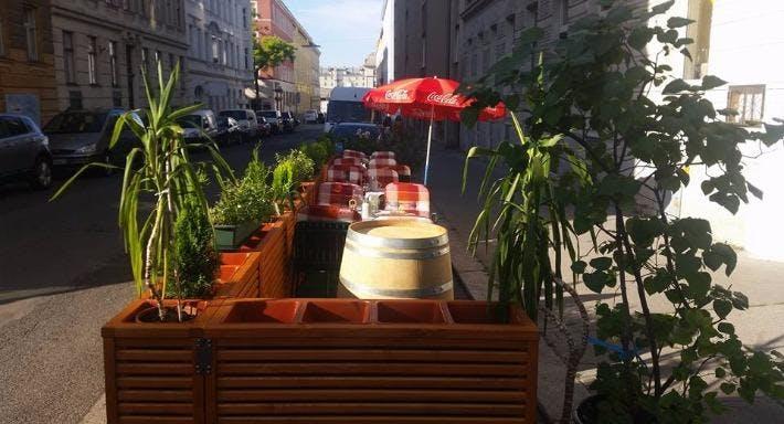 Zur Grünen Laterne Wien image 2