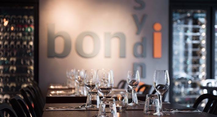 Bondi at Wyndnam - Central Hong Kong image 15