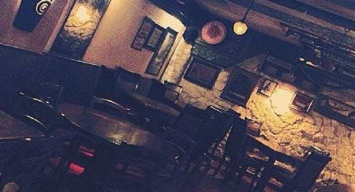 Morrigan Pub Napoli image 9