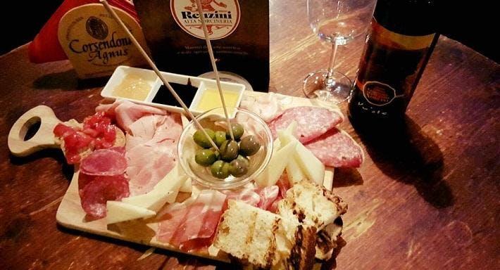 Morrigan Pub Napoli image 4
