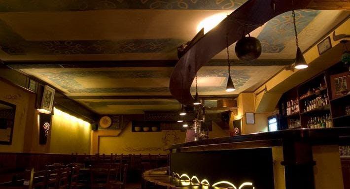 Morrigan Pub Napoli image 2