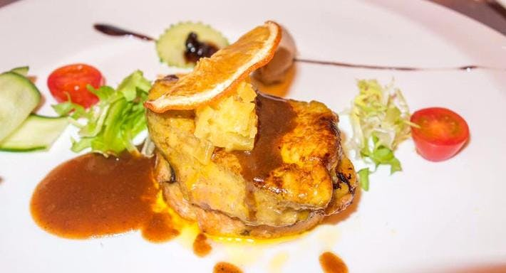 G.Cuisine Hong Kong image 3