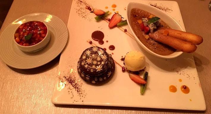 G.Cuisine Hong Kong image 5