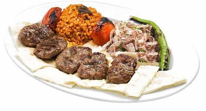 Istanblue Meze & Grill House Singapore image 4