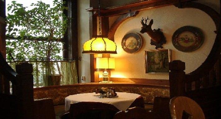 Gasthaus zur steirischen Jagastubn Wien image 1