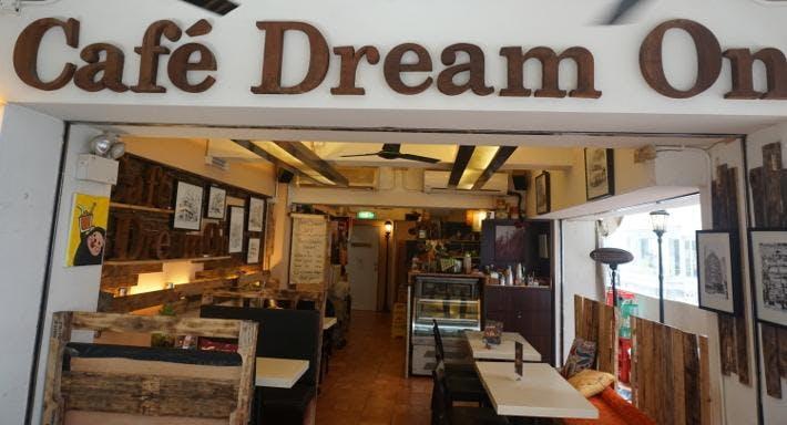Cafe Dream On Hong Kong image 5